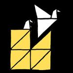Logo ontwikkelbrigade